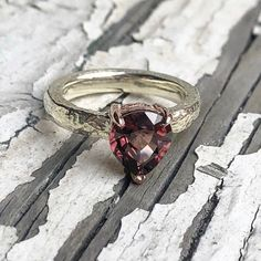 White Gold Rings, Silver Rings, Alternative Engagement Rings, My Design, Rings For Men, Wedding Rings, African, Autumn, Trending Outfits