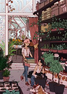 Pretty Art, Cute Art, Pretty Drawings, Arte Sketchbook, Art Reference Poses, Aesthetic Art, Cartoon Art, Pixel Art, Art Inspo