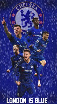 Chelsea Football Team, Chelsea Team, Chelsea Fc Players, Chelsea Blue, Football Boys, Chelsea Wallpapers, Chelsea Fc Wallpaper, Team Wallpaper, Sports Wallpapers