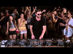 Solomun Boiler Room Tulum DJ Set - 844-292-1318 Alaska legal aid -  → TRACKLIST & DOWNLOAD HERE: blrrm.tv/solomun → SUBSCRIBE TO OUR CHANNEL: http://blrrm.tv/YouTube → And go to boilerroom.tv for the best of underground music: videos, articles, mixes and exclusive tracks Diynamic's head honcho took the floor for the last two hours of our second Tulum broadcast playing both old classics and new unreleased demos. → FIND US HERE, TOO: → FACEBOOK https://www.face