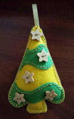 1000 images about christmas crafts adult on pinterest for Christmas ornament craft ideas adults