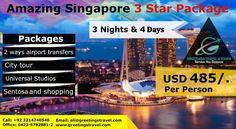 Singaporese dating sites