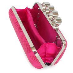 Fashionable PU Handbag With Nice Wave Pattern   Read More:   http://www.fashionant.com/fashionable-pu-handbag-with-nice-wave-pattern-1120.html