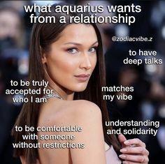 Aquarius Moon Sign, Gemini And Aquarius, Aquarius Quotes, Aquarius Horoscope, Aquarius Facts, Zodiac Sign Traits, Zodiac Signs Astrology, Zodiac Signs Horoscope, Zodiac Star Signs