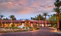 Groupon - Stay with Two Drinks at La Casa del Zorro in Borrego Springs, CA. Dates into June. in Borrego Springs, CA. Groupon deal price: $99
