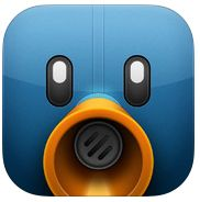 Descarga las mejores aplicaciones para iphone