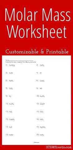 balancing chemical equations worksheet worksheet hot resources 12 1 pinterest equation. Black Bedroom Furniture Sets. Home Design Ideas