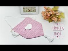 Crochet Panda, Crochet Bebe, Crochet For Kids, Knit Crochet, Crochet Hats, Crochet Wall Art, Crochet Wall Hangings, Tapestry Crochet, Crochet Decoration