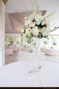 Wedding Planning Tips: Worthy Words of Wisdom from an Expert - MODwedding