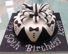 tortas-decoradas-para-cumpleaños-de-hombres-400x318.jpg (400×318)