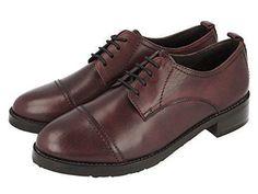 Oferta: 49.95€ Dto: -30%. Comprar Ofertas de Gioseppo CROOKED - Zapatos para mujer, color rojo, talla 39 barato. ¡Mira las ofertas!