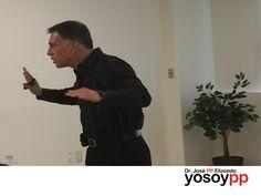 Un taller es la combinación perfecta entre información y formación. SPEAKER PP ELIZONDO. Es un espacio que permite conocer la teoría pero que se apoya en la práctica. Dependiendo del tema, los talleres que imparte PP Elizondo, tienen como objetivo mejorar diversas habilidades. Le invitamos a visitar la página web www.yosoypp.com.mx para conocer todos los talleres, cursos y conferencias que imparte el Doctor José PP Elizondo.