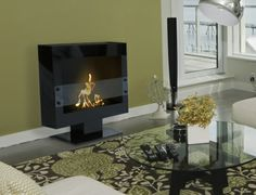 black fire place  Google Image Result for http://www.homeandpatiodecorcenter.com/product_images/q/351/TribecaII-2__10471_zoom.jpg