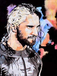 Seth Rollins Featured on Canvas 2 Canvas Video! Watch @  http://www.wwerumblingrumors.com/2014/11/seth-rollins-featured-on-canvas-2-canvas-2014.html  #WWE   #SETHROLLINS   #WWENEWS   #FANS   #SPORTS   #WRESTLING   #WORLDWRESTLING   #entertainment   #SMACKDOWN   #survivorseries   #Rollins   #RomanReigns   #deanambrose   #usa   #japan   #china   #uk   #denver   #canada