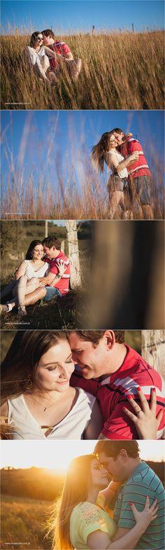 Sessão fotográfica pré casamento realizado na Pedreira em Campo Alegre. Acesse o nosso blog e confira as imagens deste lindo ensaio fotográfico.