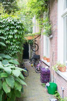 Freunde von Freunden — Pjotr de Jong — Creative Director, Home & Office, Haarlem & Amsterdam — http://www.freundevonfreunden.com/interviews/pjotr-de-jong/