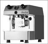 Fracino Classic 1 Group Semi Automatic Traditional Espresso Coffee Machine Espresso Coffee Machine, Coffee Maker, Commercial Coffee Machines, Sandwich Bar, Traditional, Group, Classic, Cafes, Coffee Maker Machine