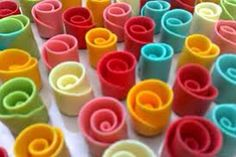 Up to off on rose candy pastillas bouquets and bear packages Pasta, Manners, Cake Toppers, Icing, Deserts, Food And Drink, Bloom, Packaging, Candy