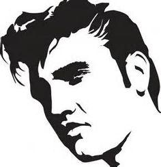 Elvis Jumpsuit Drawings - Bing Images