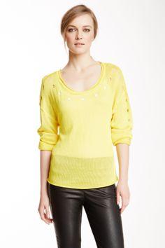 Colbie Sweater