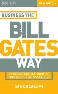 Bill Gates Bill Gates Steve Jobs, New Edition, History Books, Reading Lists, Book Publishing, Current Events, Good Books, Ebooks, Playlists