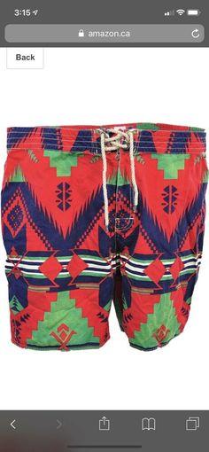 333072f5fa7d7 11 Best Polo Ralph Lauren Sale images | Preppy mens fashion, Preppy ...