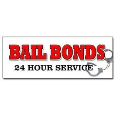 If you need a trustworthy, reliable bail bondsman, Look No Further. Our agents have many years of experience that we will use to cut through the red tape. We handle all types of bail bonds, both big and small. So Relax… We've got you covered! Call 303-799-7965 or visit http://5280-bailbonds.com!