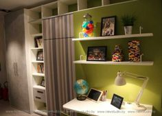 Eurocucina 2014 Bookcase, Shelves, Design, Home Decor, Trends, Shelving, Homemade Home Decor, Shelf, Open Shelving