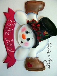 navidad Gray Things gray color to skin Christmas Wood, Christmas Signs, Christmas Snowman, Christmas Projects, Holiday Crafts, Christmas Holidays, Christmas Wreaths, Christmas Decorations, Xmas