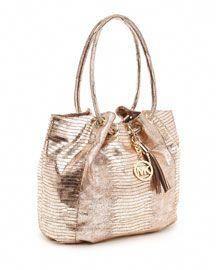 22c410cc0938 16 Best Michael Kors Clothes Handbags Shoes images