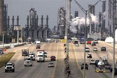 best jobs in the oil industry