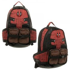 cool-deadpool-and-captain-america-themed-laptop-backpacks1
