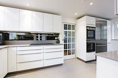 Ikea Kitchen Cabinet Pulls