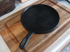 Staub Square Cast Iron Dinner Plate - Graphite Grey | Graphite Iron and Squares & Staub Square Cast Iron Dinner Plate - Graphite Grey | Graphite Iron ...