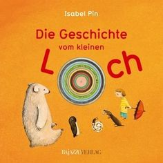 isabel pin, picture book, appracadabra