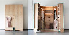 Walk-in-Closet-by-Hosun-Ching