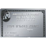 American express credit card design for dbs bank bank branding the business platinum card from american express open colourmoves