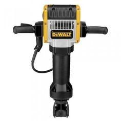 Dewalt D25980 Sds-Max Kırıcı 30 Kg 2000 W
