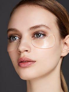 Beauty Shoot, Beauty Bar, Beauty Make Up, Blinc Mascara, Mascara Brush, Beautyblender, Beauty Hacks Video, Tips Belleza, Skin Treatments