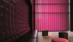 Raama Raamdecoratie - Google+
