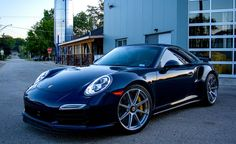 911 Turbo S, Porsche 911 Turbo, Love Car, Euro, Engine, Pilot, Twin, Wheels, Germany