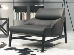 Canapé et fauteuil comparez les prix pour professionnels sur