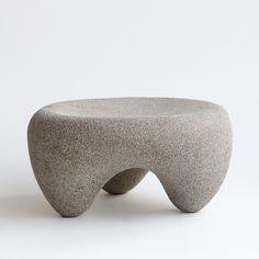 Fredrik Persson Craft Art Design