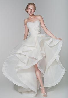 /1340-2400/organza-strapless-sweetheart-a-line-2-in-1-wedding-dress.jpg