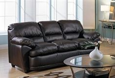 Haynes Brothers' Furniture | Living