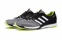 Adidas Sneakers, Amazon, Shoes, Fashion, Moda, Amazons, Zapatos, Riding Habit, Shoes Outlet