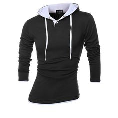 Just in Zichanos Mens Hoo... FREE shipping. Check it out! http://vapestox.com/products/zichanos-mens-hoodie-sweatshirts?utm_campaign=social_autopilot&utm_source=pin&utm_medium=pin