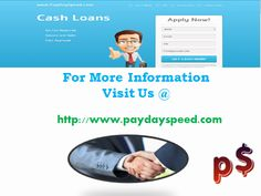 get minute $ 800 paydayspeed.com Glendale Arizona inside of one hour Apply $700 dollar speedy cash exchange for you force. You can in like way apply brisk $ 1000 paydayspeedloans Hialeah Florida low apr .