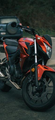 Cb 600 Hornet, Motorcycle Photography, Cars And Motorcycles, Honda, Vehicles, Toque, Motors, Sick, Idol