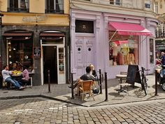 The 10 best France images on Pinterest   France vacations, Places to ... 8a9ddfa7a1a3